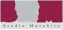 Studio Morabito